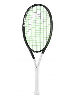 HEAD Graphene 360 Speed Jr.