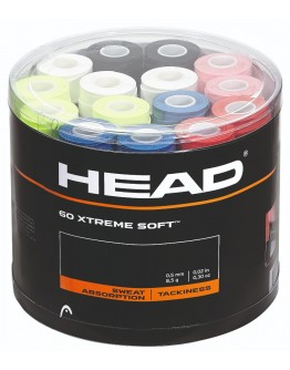 HEAD XtremeSoft Display Box