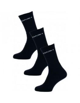 HEAD Čarape CREW Unisex 3P