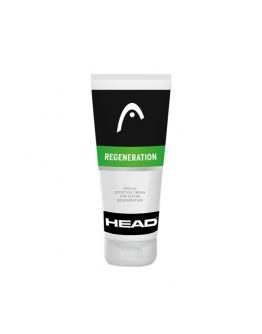 Krema HEAD Regeneration, krema za sportaše OBNAVLJANJE