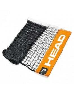 Mini Tenis zamjenska mreža 6.1 m - HEAD