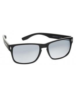 HEAD sunčane naočale FUN 12012 polarized