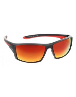 Head sunčane naočale Sports 13004
