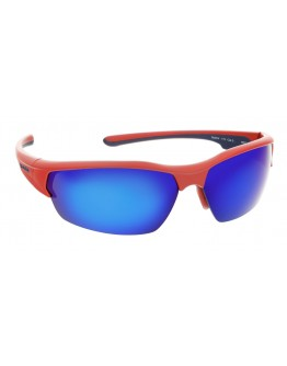 HEAD sunčane naočale Sports 13005