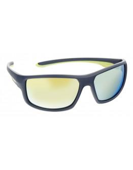 HEAD sunčane naočale Sports 13006