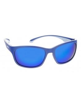 HEAD sunčane naočale Sports 13008