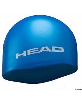 HEAD kapa za plivanje