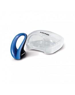 HEAD štipaljka za nos