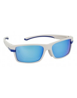 HEAD sunčane naočale ProLite 14003