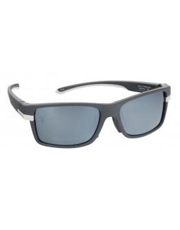 HEAD sunčane naočale ProLite 14003 polarized