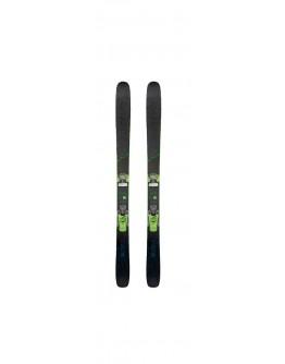 HEAD Ski set Kore 105