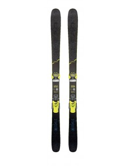 HEAD Ski set Kore 93