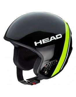 HEAD ski kaciga STIVOT RACE Carbon