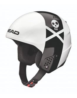 HEAD ski kaciga STIVOT REBELS