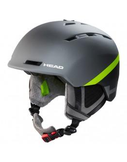 HEAD ski kaciga VARIUS