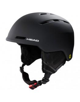 HEAD ski kaciga VICO MIPS