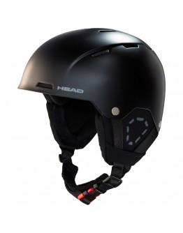 HEAD ski kaciga TREX