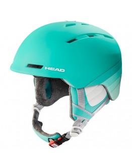 HEAD ski kaciga VANDA