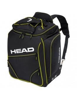 HEAD grijaća torba za pancerice