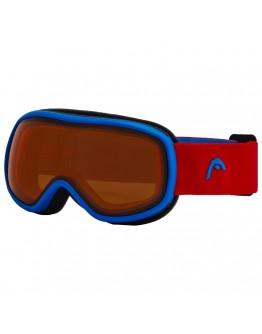 HEAD ski naočale NINJA kids