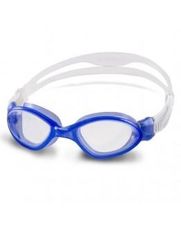 HEAD naočale za plivanje Tiger