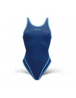 HEAD kupaći kostim