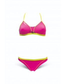 HEAD kupaći bikini
