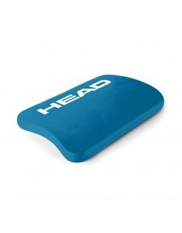 HEAD daska za plivanje plava
