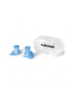HEAD čepići za uši