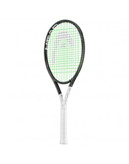 HEAD Graphene360 Speed Lite