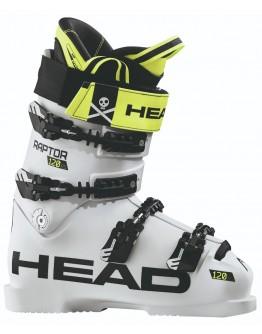 HEAD pancerice RAPTOR 120S RS