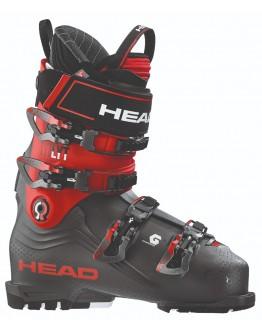 HEAD pancerice NEXO LYT 110