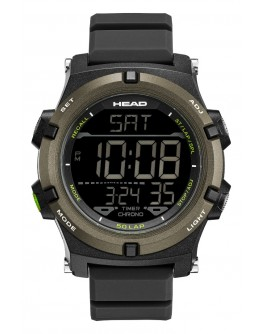 HEAD sat Return HE-113-01 Black