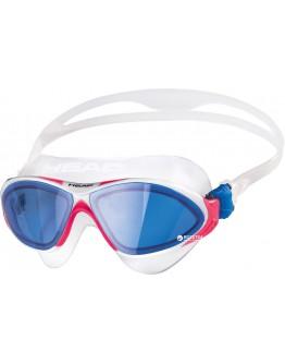 HEAD maska za plivanje Horizon