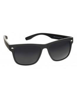HEAD sunčane naočale  FUN 12001 polarized