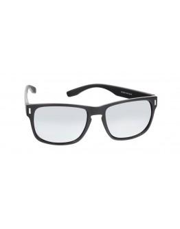 HEAD sunčane naočale FUN 12003 polarized