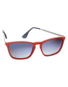 HEAD sunčane naočale 12004-300 polarized