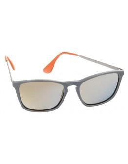 HEAD sunčane naočale 12004 polarized