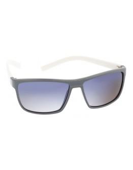 HEAD sunčane naočale 12007 polarized