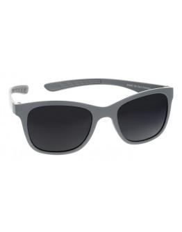 HEAD sunčane naočale 12013 polarized