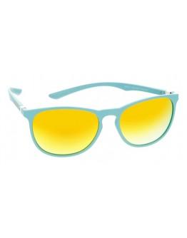 HEAD sunčane naočale 12015 polarized