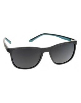 HEAD sunčane naočale 12022 polarized