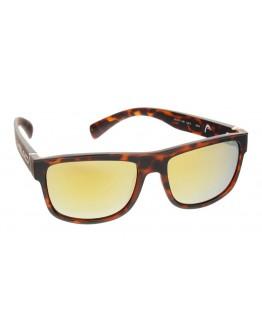 HEAD sunčane naočale Havanna 12999