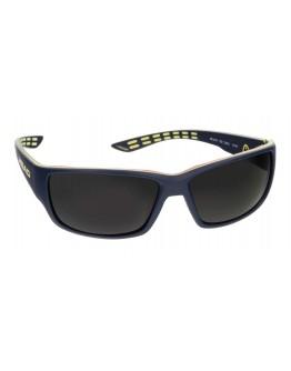 HEAD sunčane naočale PRO 13010 polarized