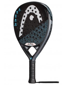 HEAD Padel reket Alpha Motion