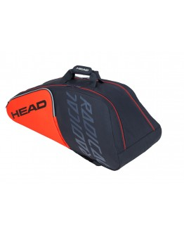 HEAD torba Radical 9R Supercombi 2020