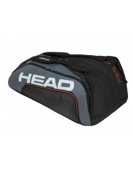 HEAD torba Tour Team 15R Megacombi 2020