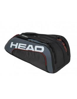 HEAD torba Tour Team 12R Monstercombi 2020