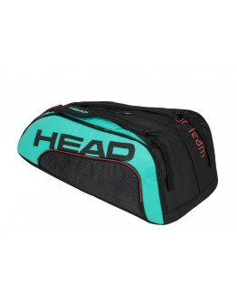 HEAD torba Tour Team 12R Monstercombi 2020