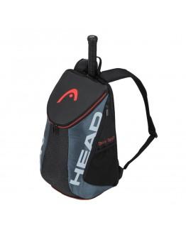 HEAD ruksak Tour Team 2020